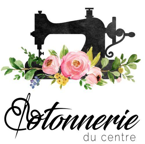 logo Cotonnerie du Centre