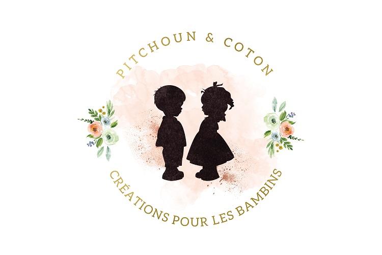 Pitchoun et coton
